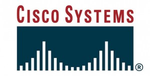 cisco-systems