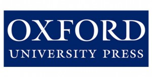 oxford-uni-press